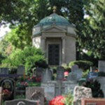 Friedhof Heslach