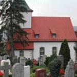 Friedhof Obertürkheim