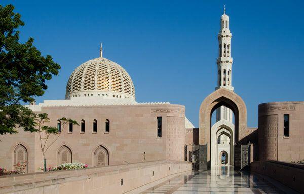 Fatwa - Die muslimischen Autorität