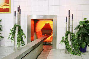Bestattungsarten Feuerbestattung für Stuttgart und Gerlingen - Eine Alternative Bestattungsform