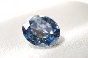 diamantbestattung algordanza